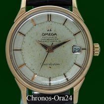 Omega Constellation 168005/6 occasion