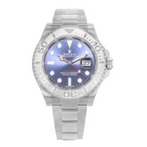 Rolex Yacht-Master new Automatic Watch only