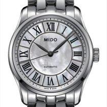 Mido Belluna M024.207.11.110.00 nowość