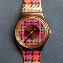 Swatch GB147 neu