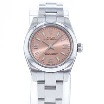 Rolex 176200 Steel Oyster Perpetual 26 26mm pre-owned United States of America, Georgia, Atlanta