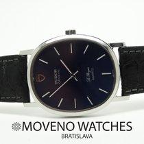 Tudor Le Royer Ladies'  Watch