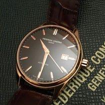 Frederique Constant watch
