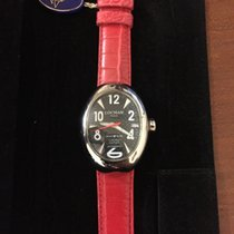 Locman Steel Automatic Nuovo new