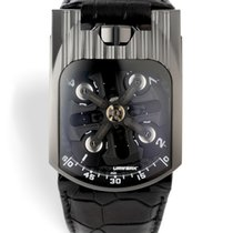 Urwerk 36mm Manual winding 103T pre-owned