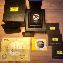 Breitling Navitimer 01 (46 MM) tweedehands 46mm Staal