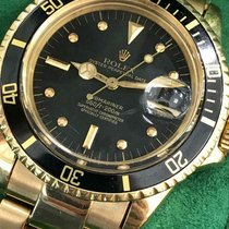 Rolex Submariner Date 40mm Black United States of America, California, San Diego
