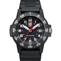 Luminox Carbone 39mm Quartz 7630040933001 nouveau