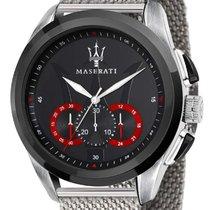 Maserati R8873612005 nov