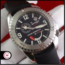 Girard Perregaux Sea Hawk 49915 2011 rabljen