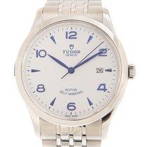 Tudor 1926 91650-67070-WT new
