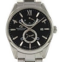 Orient 40mm Automatic F7G6 new