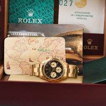 Rolex Daytona 1983 gebraucht