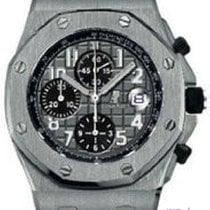 Audemars Piguet Royal Oak Offshore Chronograph 26185TI.GG.D002CA.01 2014 подержанные