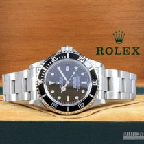 Rolex Sea-Dweller 4000 Stahl 40mm Deutschland, München