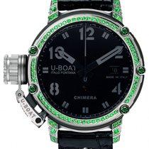 U-Boat Chimera 7234 2020 new