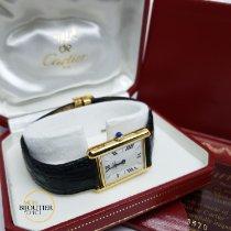 Cartier Cartier Must begagnad