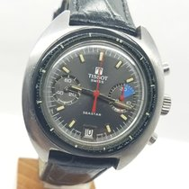 Tissot 40522-1 1974 pre-owned