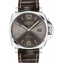 Panerai Luminor Due Otel 45mm