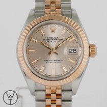 Rolex Lady-Datejust 279171 2018 usados