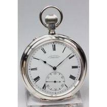 A. Lange & Söhne 1916 pre-owned
