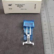 万宝龙 (Montblanc) BAKL 16mm