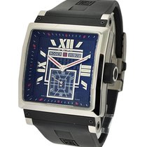Roger Dubuis RDDBKS0030 Kingsquare Automatic Limited Edition...