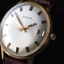 Eterna Vintage Eterna from the 60´s