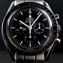 Omega Speedmaster Professional Moonwatch 3570