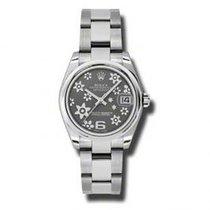 Rolex Lady-Datejust 178240 RFO új