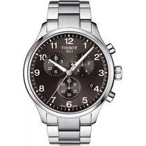Tissot T-Sport T116.617.11.057.01 2020 nuevo