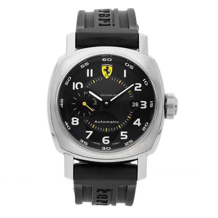 07fe15ed879 Panerai Ferrari - all prices for Panerai Ferrari watches on Chrono24