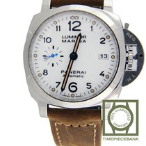 Panerai Luminor Marina 1950 3 Days Automatic PAM01523 2020 nuevo