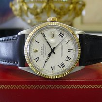Rolex Datejust 1601 použité