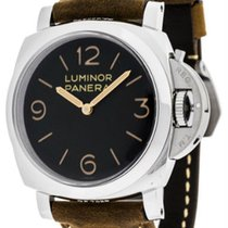 Panerai Luminor 1950 PAM00372 occasion