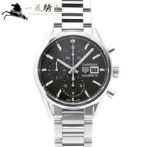 TAG Heuer CBK2110.BA0715 pre-owned