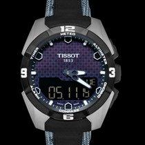 Tissot 45mm Quartz T091.420.46.051.01 nové