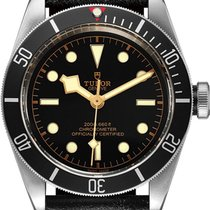 Tudor Black Bay 79230N-0008 2019 nov