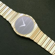 Piaget Polo Piaget Polo 2000 pre-owned