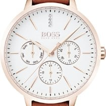 Hugo Boss 1502420 new