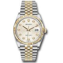 Rolex Datejust 126233 SJDJ nuevo