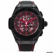 Hublot King Power 710.CI.1190.NR.CGO11 2013 new
