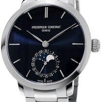 Frederique Constant Slimline FC-703N3S6B