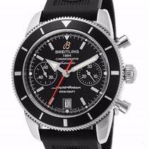 브라이틀링 (Breitling) Superocean Heritage Chronographe 44