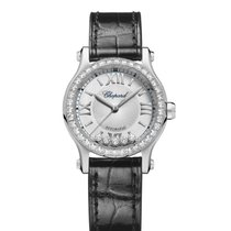 Chopard Happy Sport 30mm Automatic