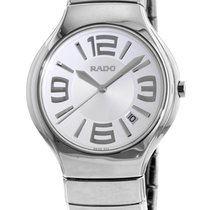 Rado TRUE Men's Watch R27654112