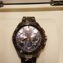 Rado Hyperchrome Match  poind  limited edition