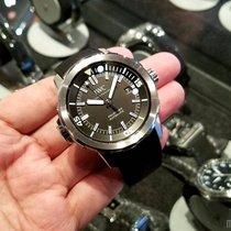 IWC IW329001 Aquatimer Automatic 42mm