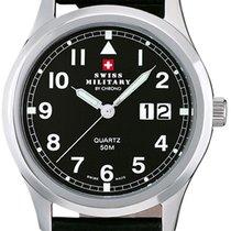 Swiss Military SM34004.09 nuevo