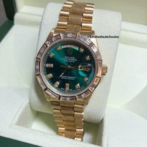 Rolex Day-Date 36 2000 pre-owned